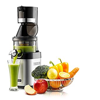 Qoo10 VIVA COLLECTION JUICER Search Results : (Q·Ranking