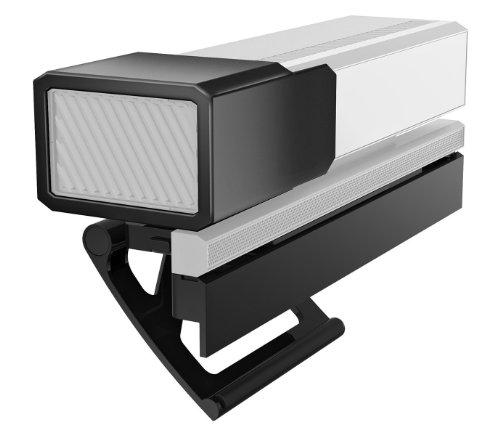 xbox-one-kinect-20-sensor-tv-mount-clip-con-la-cubierta-de-la-cmara-por-jadrealm