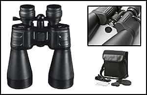 Jumelles zoom 10–30x 60binocolo Binoculars