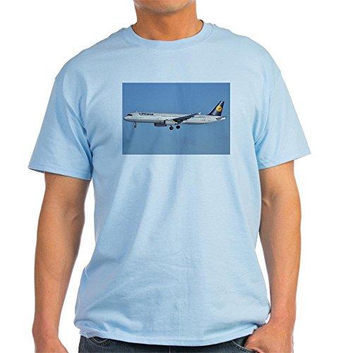 cafepress-lufthansa-airbus-a321-light-t-shirt-unisex-crew-neck-100-cotton-t-shirt-comfortable-soft-c