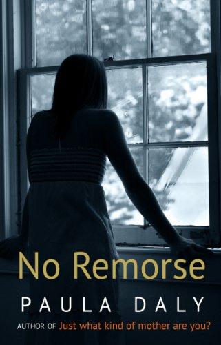 No Remorse (Short Story) (English Edition)