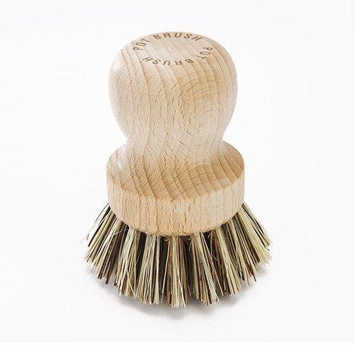 eddington-pot-scrubbing-brush-eddington-valet-pot-brush-is-perfect-for-removing-suborn-dirt-from-you