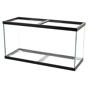 90gal Aquarium Black (48x18x24)