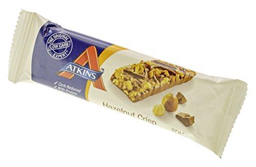 atkins-day-break-bar-hazelnut-crisp-15er-pack-15-x-37-g