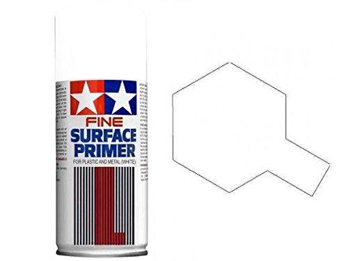tamiya-87044-spray-imprimacion-blanca-de-grano-extrafino-para-todo-tipo-de-superficies