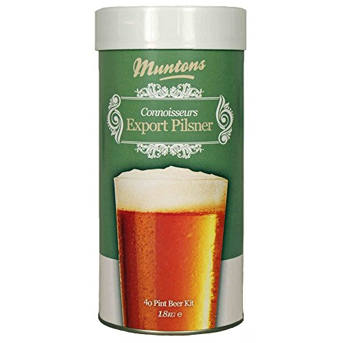 muntons-beer-kits-muntons-connoisseurs-export-pilsner-home-brew-kit