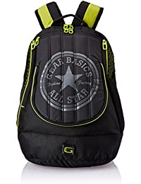 575f25a605 Gear Backpacks  Buy Gear Backpacks online at best prices in India ...
