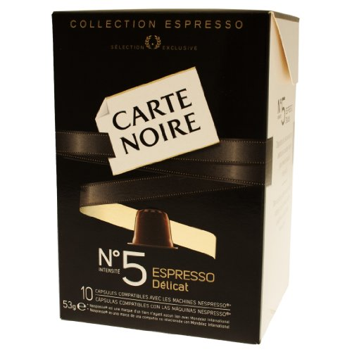 carte-noire-n5-espresso-delicat-cafe-nespresso-compatible-10-capsules