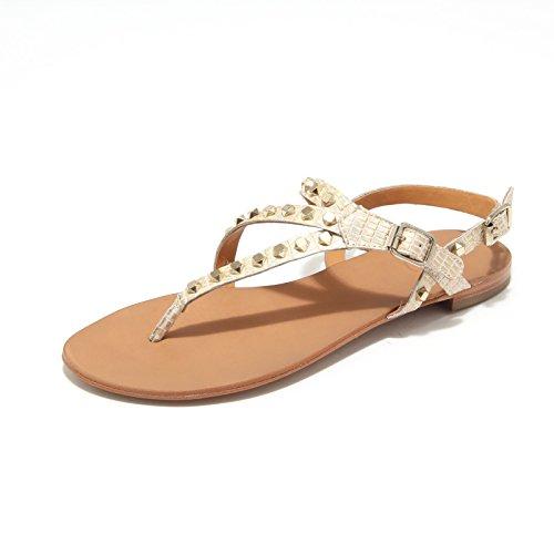 4057L infradito donna ASH masha ciabatte sandali flips-flops sandals women [37]