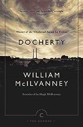 Docherty (Canons)