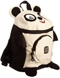 Pick & Packs Unisex Child - Mochila infantil