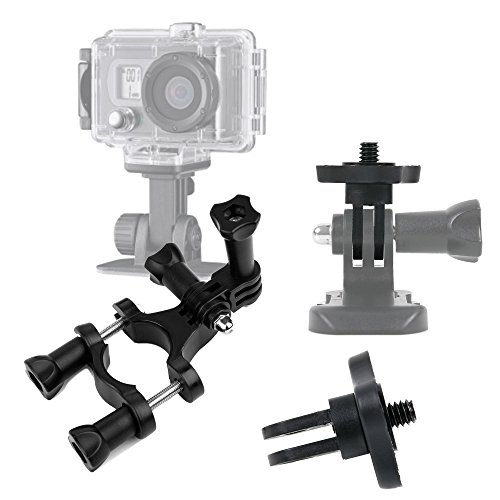 duragadget-durable-hitachi-action-camera-handlebar-mount-high-quality-bike-handlebar-mount-for-new-h