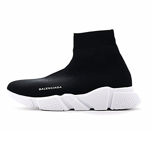mens-womens-balenciaga-speed-stretch-knit-mid-sneakers