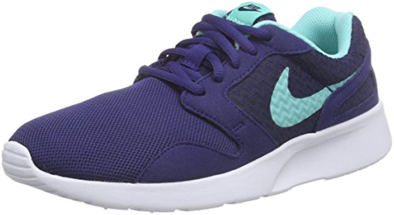 Mr.     Ms. Nike Kaishi scarpe da ginnastica Donna Prezzo di vendita delicato Il primo lotto di specifiche complete dei clienti | Prodotti Di Qualità  d30694