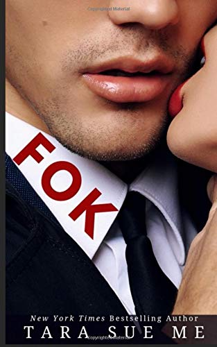 FOK (Wall Street Royals, Band 1)