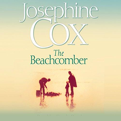 The Beachcomber  Audiolibri