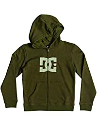 f9959b480a Amazon.co.uk: DC - Hoodies / Hoodies & Sweatshirts: Clothing