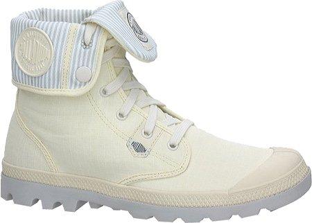 Palladium BAGGY LITE 02668-410-M, Chaussures basses homme Gris-TR-B3-87