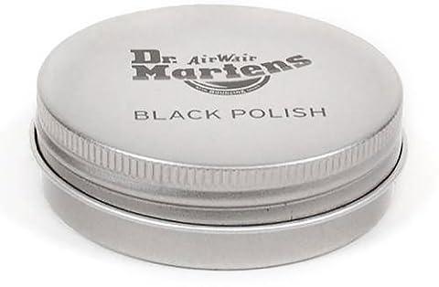 Dr.Martens Noir Polish