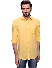 dd33941d1 Rootz Men's Shirts Online: Buy Rootz Men's Shirts at Best Prices in ...