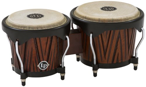 latin-percussion-city-carved-manguier-bongos-wood-65-7-marron