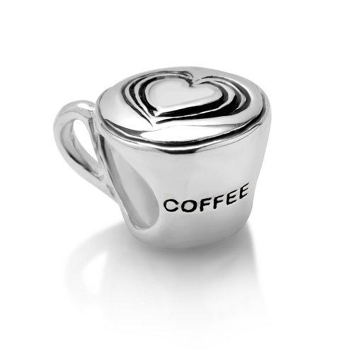 plata-de-ley-amor-taza-de-cafe-bead-charm