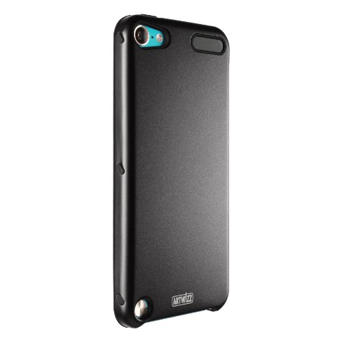 artwizz-1810-sja-t5-bb-seejacket-carcasa-para-apple-ipod-touch-5g-aluminio-color-negro