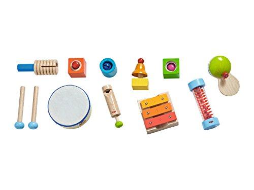 haba-301947-musikmacher-set