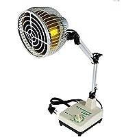 Infrared Heat Lamp Arthritis Blood Muscle Aches Treatment Lamp Heat Lamp Health preisvergleich bei billige-tabletten.eu