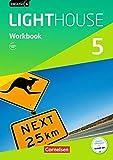 ISBN 9783060327454