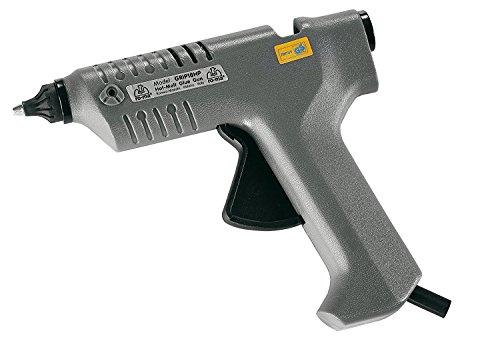 pistola-incollatrice-per-colla-a-caldo-professioniale-romeo-maestri-grip18hp