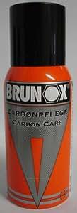 Carbonpflege Brunox 100ml