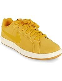 Suchergebnis auf Amazon.de für: Nike - Gelb / Schuhe: Schuhe ...