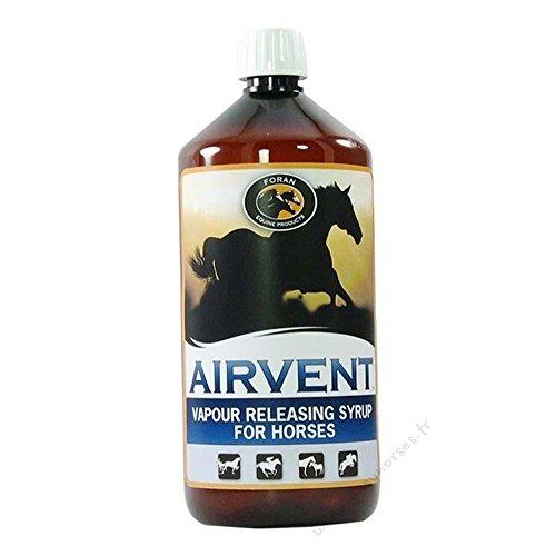 airvent-sirop-pour-chevaux-adoucissant-et-rafraichissant-1l