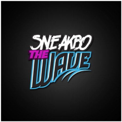 The Wave (Radio Dirty) [Explicit]