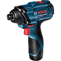 Bosch Professional Gdr 120/Li