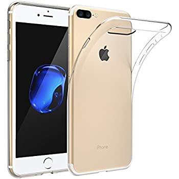 custodia iphone 8 impact protection