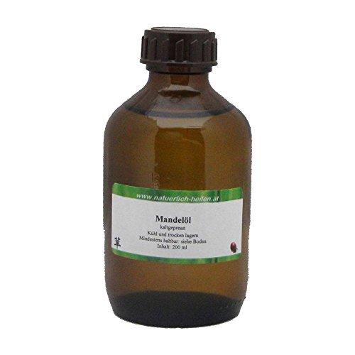 mandelol-kaltgepresst-200ml