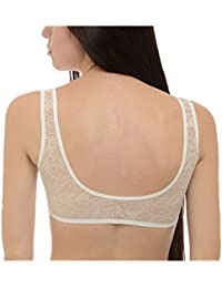 6fba8da59d7 BJAC Women s Bras Online  Buy BJAC Women s Bras at Best Prices in India -  Amazon.in