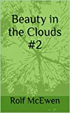 Beauty in the Clouds #2 (English Edition)