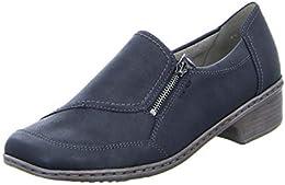 suchergebnis auf amazon de für luftpolster slipper  ara slipper basic damen schuhe synthetik keilabsatz zcyihpmuj #10