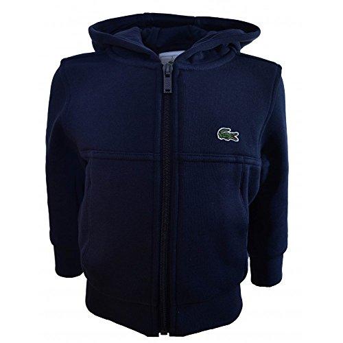 lacoste-kids-hooded-sweatshirt-2-years-86cm