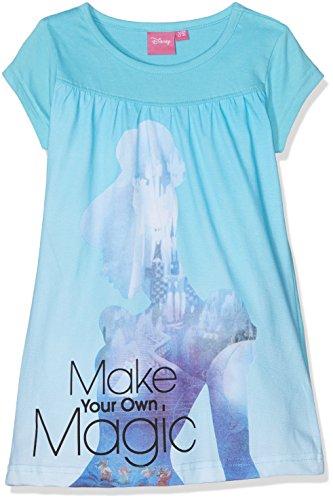 Disney Chemise de Nuit Fille Disney