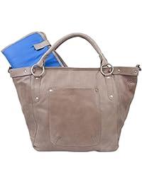 874c16d368ee5 Suchergebnis auf Amazon.de für  Cowboysbag  Schuhe   Handtaschen
