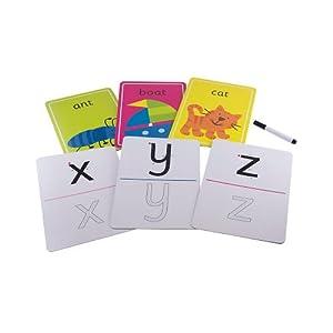 Elc - Juego de cartas (133596) (importado)
