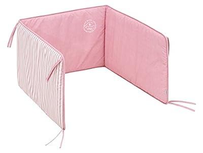 Cambrass Denim - Protector, 60 x 40 cm, color rosa