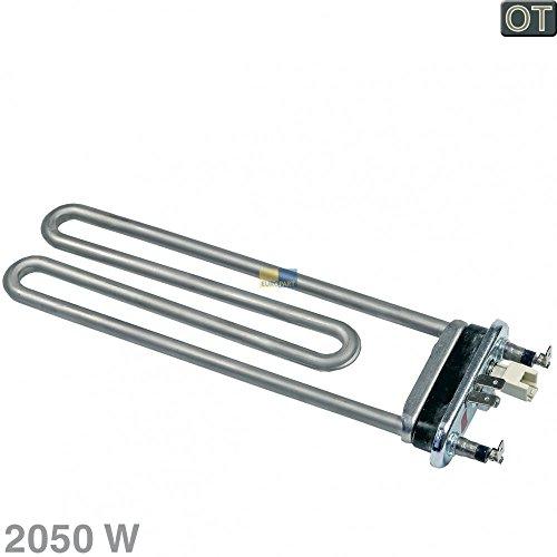 whirlpool-heizelementheizstab-2050-watt-fur-waschmaschine-nr-481225928823