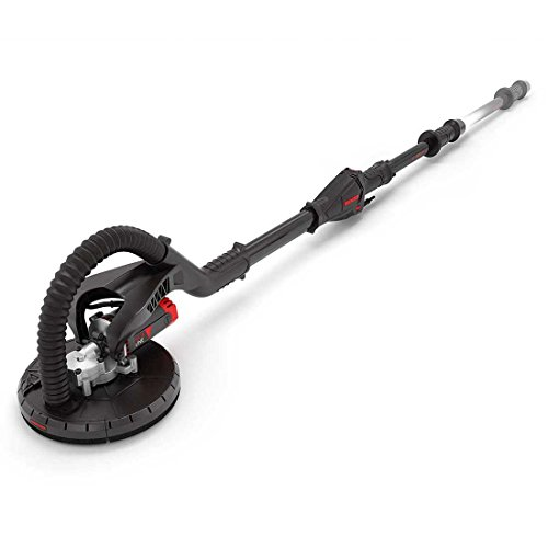 wall-sander-lhs-225-vario-with-telescopic-system-1550-1950-mm-incl-manufacturers-warranty-abrasives-