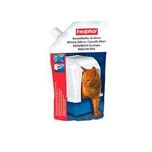 beaphar-neutralizador-de-olores-arena-gatos-400-g