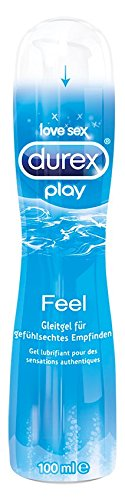 durex-play-feel-gleitgel-1er-pack-1-x-100-ml